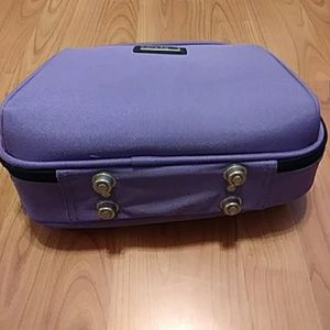 Ciao! Bags - BRAND NEW cosmetic luggage case